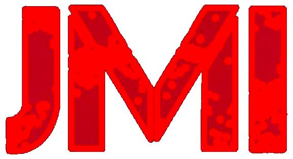Junk Made iLL (JMI)